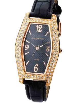 Часы женские наручные с символикой купить старинных часов